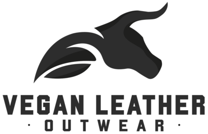 Vegan Leather USA